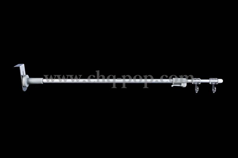 PVC亚克力系列 U8